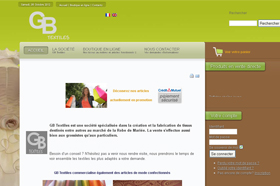 creation site internet e commerce